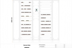 Salones Boda - Modelo-creado-en-modo-simplificado