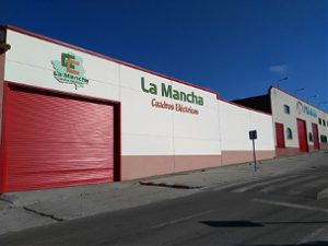 Nave-CE-La-Mancha